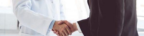 shutterstock_handshake